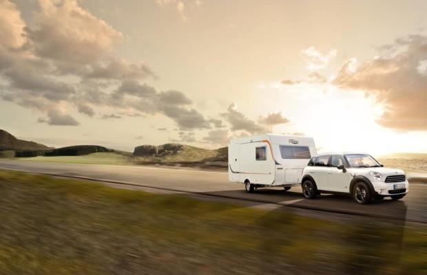 Ratgeber Caravan - Winterpause für das rollende Heim