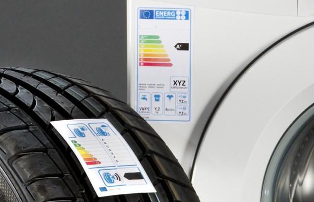 Ratgeber - Geballte Information auf dem Reifen