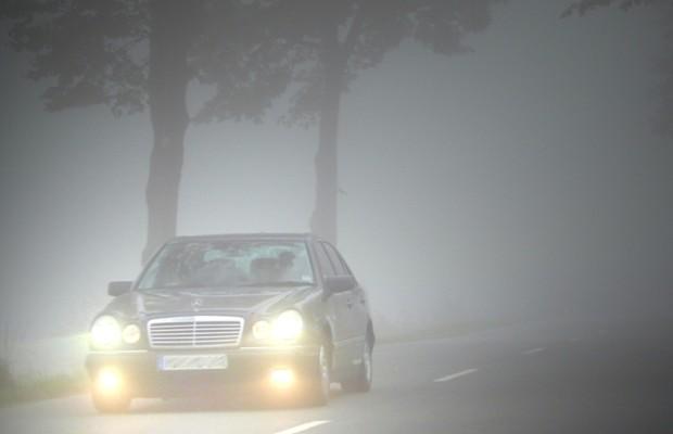 Ratgeber: Im Herbst ist langsam fahren einfach besser