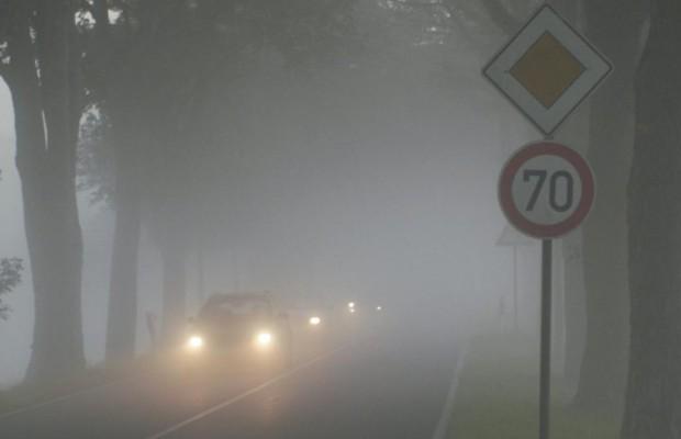 Ratgeber - Mit Nebelschlussleuchte nur bei dicker Suppe