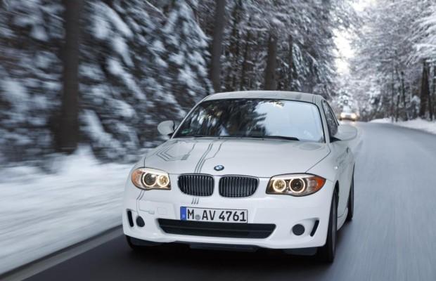 Ratgeber: Vorbereitung aufs Fahren im Winter