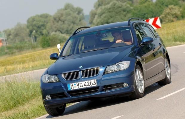 Recht: Autoverkauf im Internet - Falsche Suchrubrik ist keine Irreführung