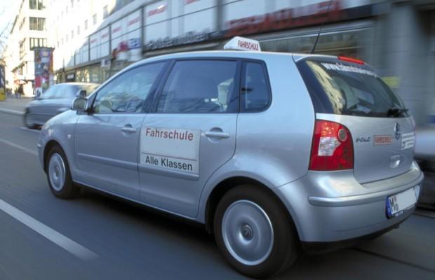 Recht: Punkteabbau trotz Fahrverbot - Ohne Führerschein ans Steuer