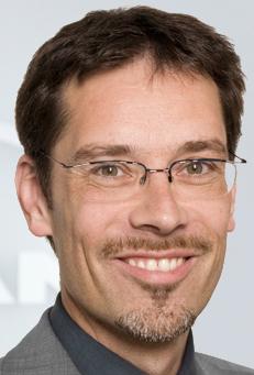 Stefan Straub.