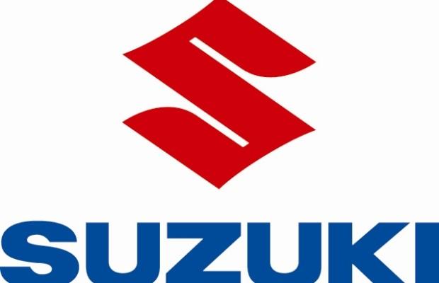 Suzuki gewährt kostenlose