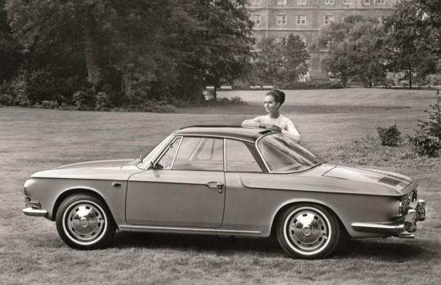Tradition: 50 Jahre VW 1500 (Typ 3) - Des Käfers große Kleider