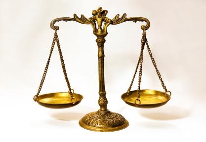Urteil: Von der Polizei in die Irre geführter Schwertransport