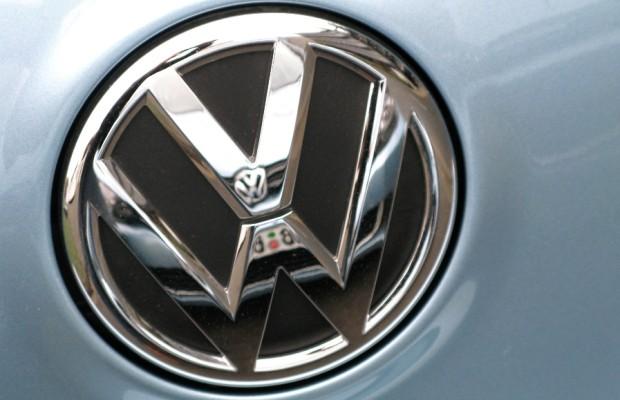 Volkswagen Poznán als