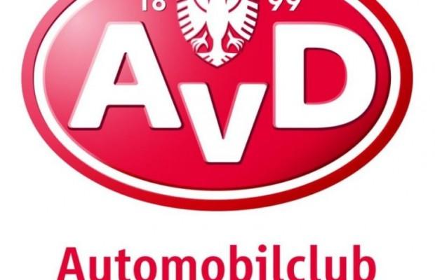 Ab 2013 ist der AvD wieder in Berlin