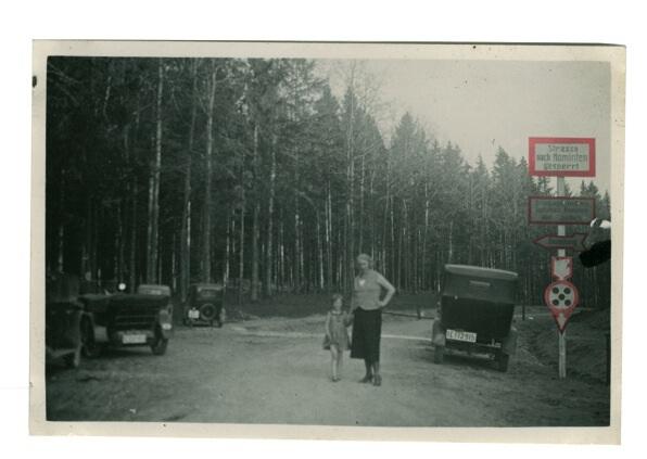 Auto.de TV-Tipp: Die Geschichte des Führerscheins | Foto: Archiv Hahn