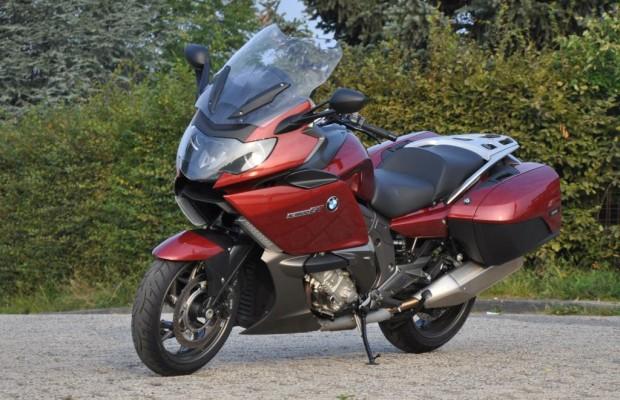 BMW Motorrad - Neues Jahr, neue Preise