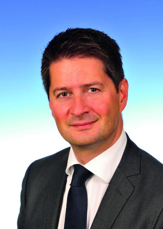 Chardon leitet Europa-Vertrieb von VW