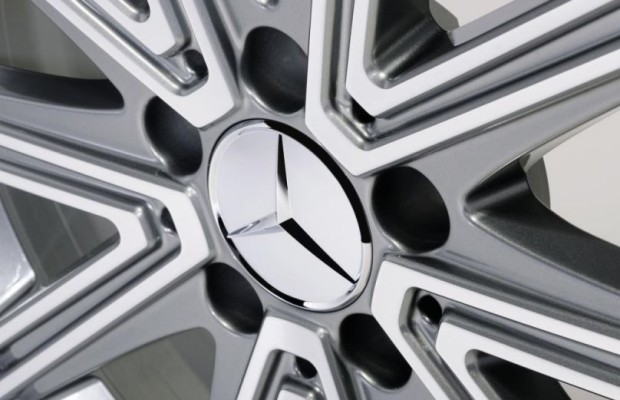 China 2012: Daimler und BYD geben Ausblick auf gemeinsames Elektrofahrzeug