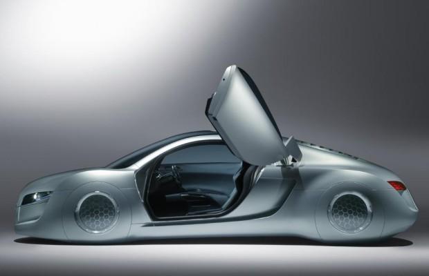 Der Audi-Wandel zum Mobilitätsdienstleister