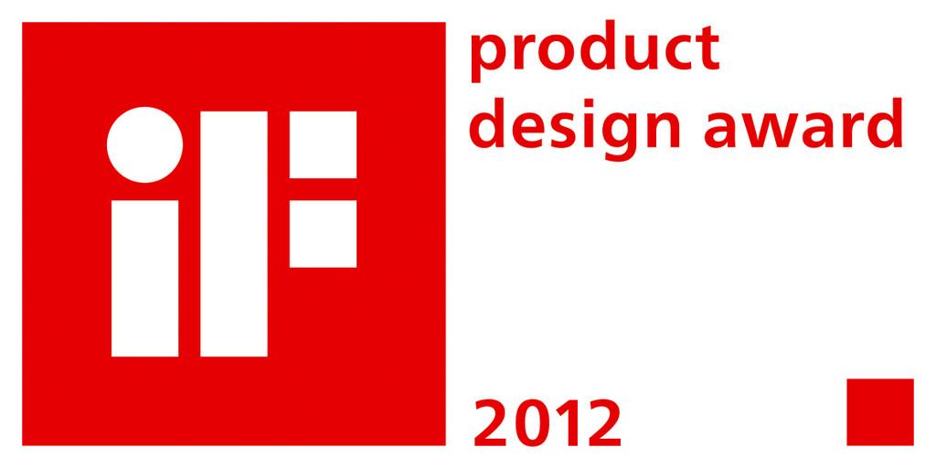 Designpreis für Kia Picanto