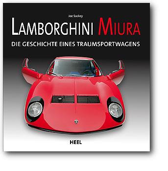 Die Miura-Bibel