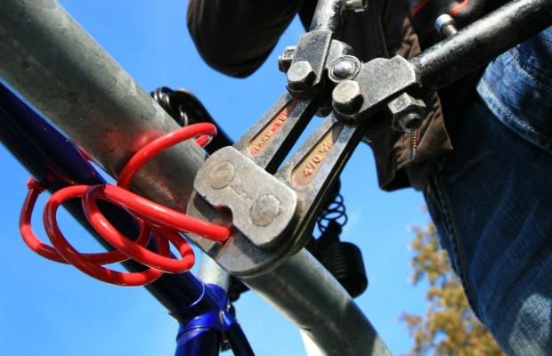Fahrrad-Diebstähle - Langfinger lieben die Provinz