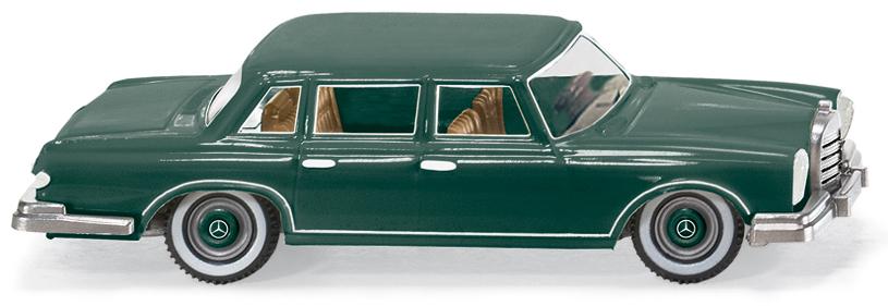 Ford Mustang und Glas GT 1700 Cabrio neu bei Wiking