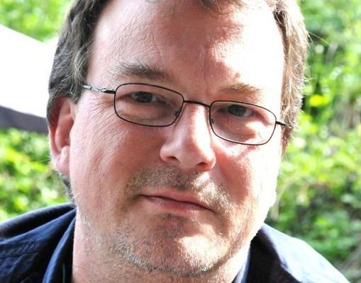 Gerhard Prien spricht für Movera