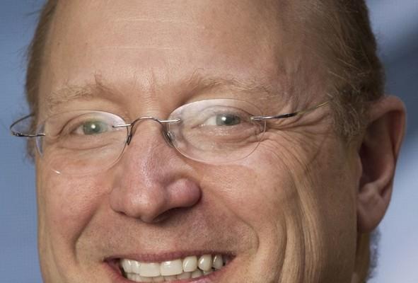 Girsky ist Opel-Aufsichtsratsvorsitzender