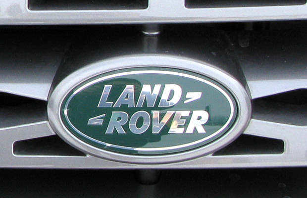 Land Rover schafft über 1000 neue Arbeitsplätze