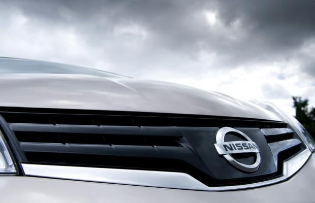Nissan meldet Gewinnrückgang auf 1,61 Milliarden Euro - Fahrzeugabsatz konnte gesteigert werden
