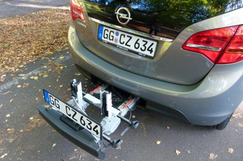 Opel Meriva B: Von Kombi-Käufern und zufriedenen Kunden – Patrick Munsch im auto.de-Gespräch