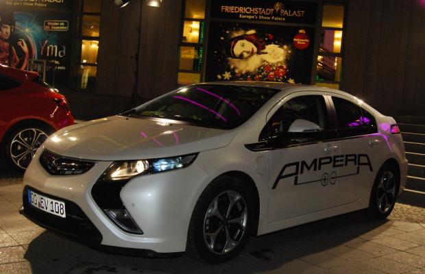 Opel-Partner erleben