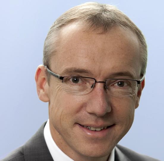 Personelle Änderungen bei Mercedes-Benz-Bank