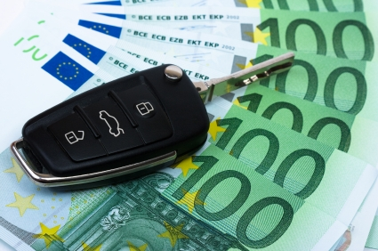 Preiserhöhung der Kfz-Versicherer 2012 - Wechseln, und bis zu 839 Euro sparen