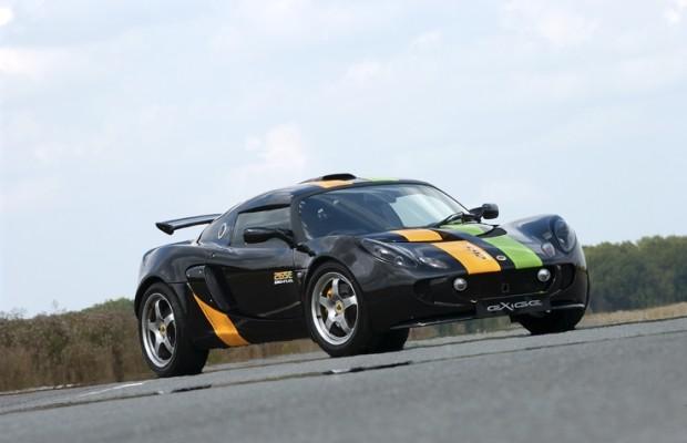 Rückrufe bei BMW, General Motors, Lotus und Volvo