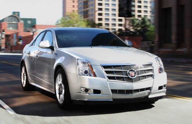 Rückrufe bei Cadillac und Toyota