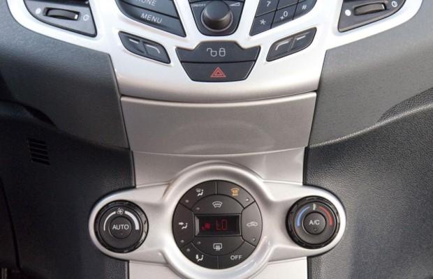 Ratgeber Klimaanlage - Auch bei Kälte nützlich