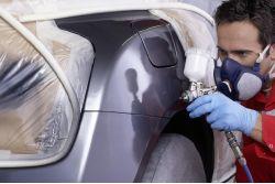 Recht: Vorsicht bei Fahrzeug-Auktionen auf Internetplattformen
