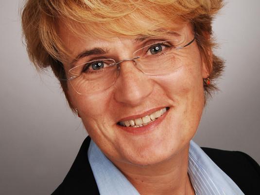 Schaeffler-Ingenieurin Purbs gehört zu Deutschlands Top-Ingenieurinnen