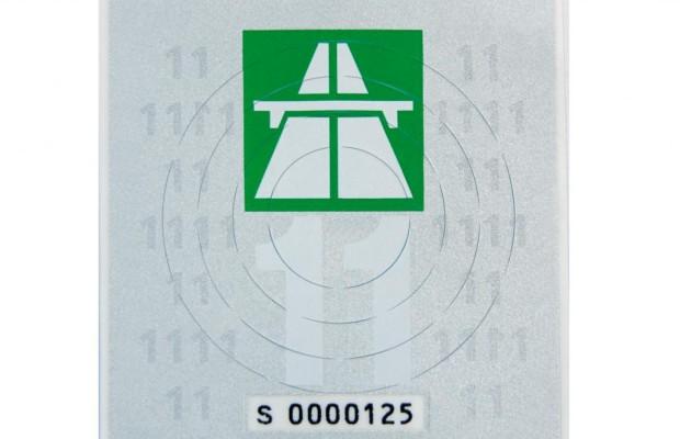 Schweizer Autobahn-Maut - Zechpreller müssen mehr zahlen