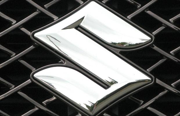 Suzuki baut Automobilwerk in Vietnam
