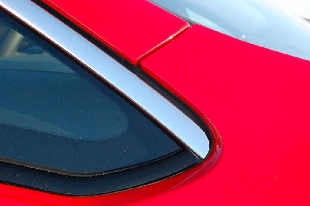 Test: Opel Astra GTC - Hungriger Kurvenjäger im Sportmodus