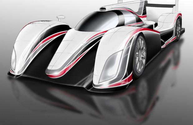 Toyota benennt Fahrer für Le Mans