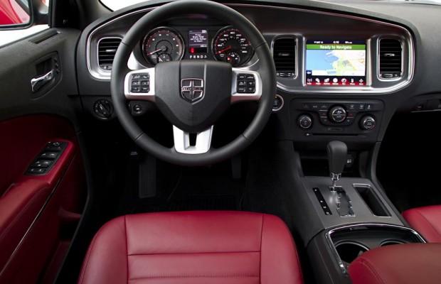 US-Autofahrer bemängeln Werks-Navigationssysteme