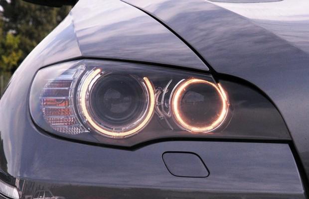 Umrüsten der Fahrzeugbeleuchtung: Fachwissen erforderlich