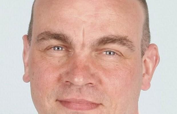 Weishaupt leitet Motorsport von Renault