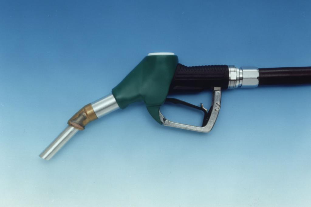 Winterdiesel - Kälteschutz zum Tanken