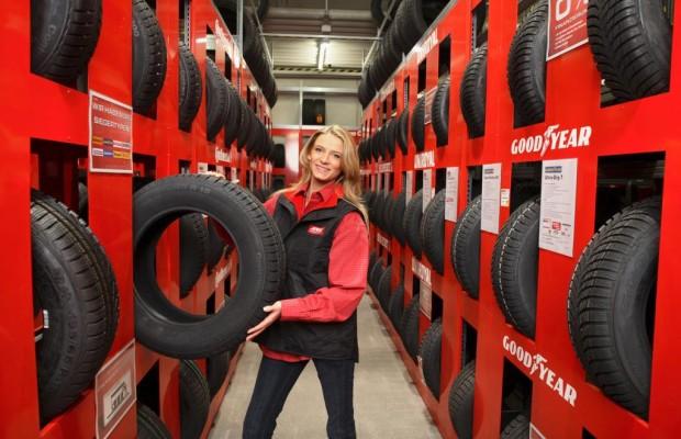 A.T.U.-Werkstätten forcieren das Firmenkundengeschäft