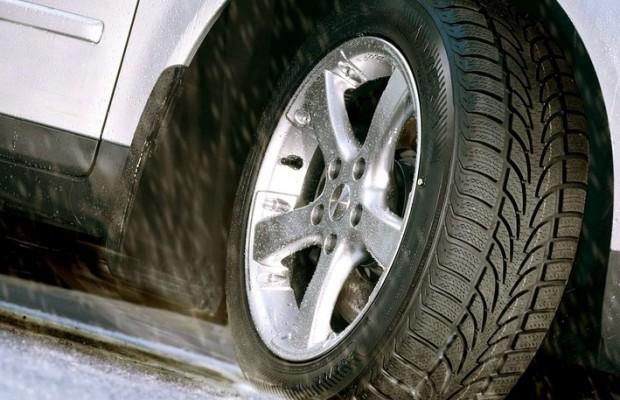ADAC-Appell zeigt Wirkung: Mietautos aufpreisfrei mit Winterreifen