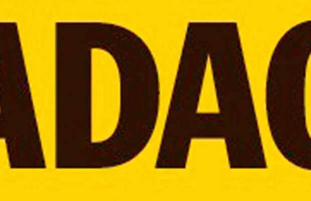 ADAC erinnert an die Rettungsgasse