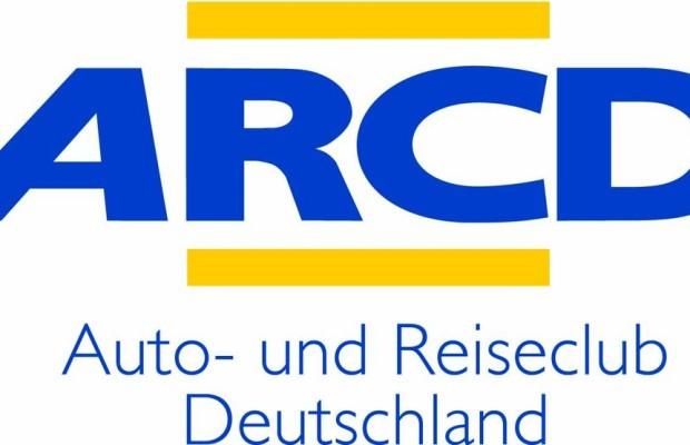 ARCD für