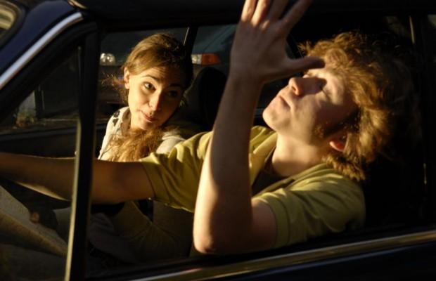 Autofahrten im Familienverband: Gute Vorbereitung verhindert Streit