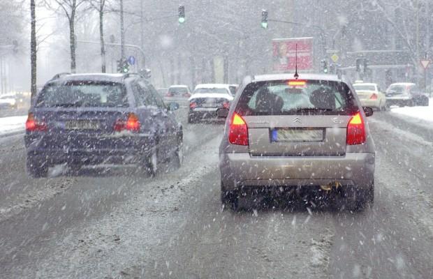 AvD warnt vor Leichtfertigkeit und Panikmache im Winter