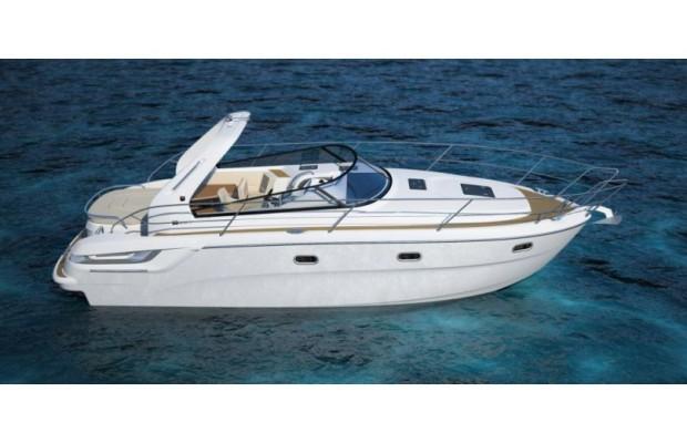 Bavaria: Neue Händlerstruktur für Motorboot-Vertrieb ab 2012